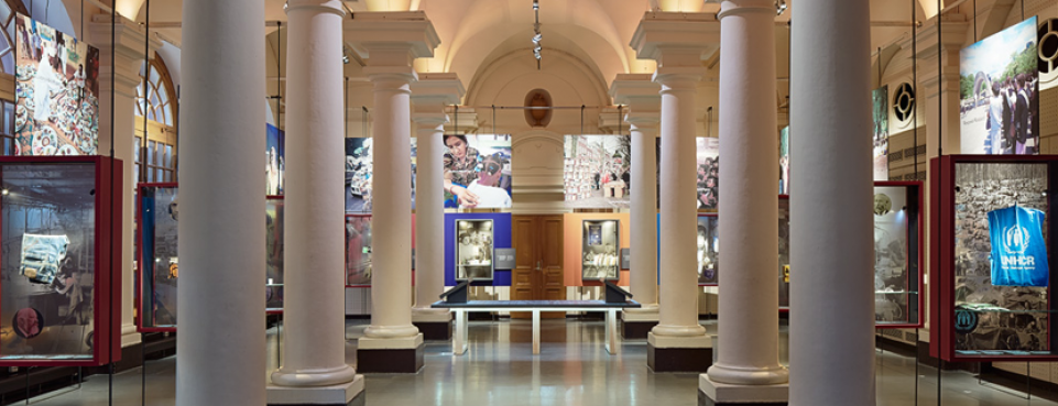 "<div class=""at-above-post-homepage addthis_tool"" data-url=""http://alltommuseer.se/2014/05/summer-at-the-nobel-museum/""></div>At the Nobel Museum, summer starts on June 1st with extended opening hours and additional...<!-- AddThis Advanced Settings above via filter on get_the_excerpt --><!-- AddThis Advanced Settings below via filter on get_the_excerpt --><!-- AddThis Advanced Settings generic via filter on get_the_excerpt --><!-- AddThis Share Buttons above via filter on get_the_excerpt --><!-- AddThis Share Buttons below via filter on get_the_excerpt --><div class=""at-below-post-homepage addthis_tool"" data-url=""http://alltommuseer.se/2014/05/summer-at-the-nobel-museum/""></div><!-- AddThis Share Buttons generic via filter on get_the_excerpt -->"